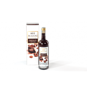 LIQUORE MAJANI CHOCOLATE 70 CL
